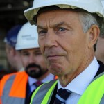 Tony Blair visits Aycliffe 7 April 2015 13