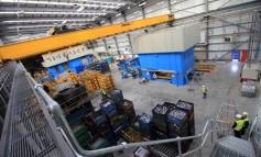 Gestamp receives £12m EU investment boost