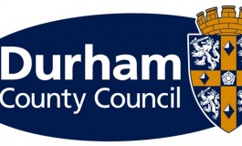 Durham Council takes County Plan to the law courts