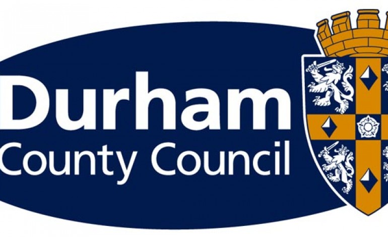 Council announces financial support for residents and businesses