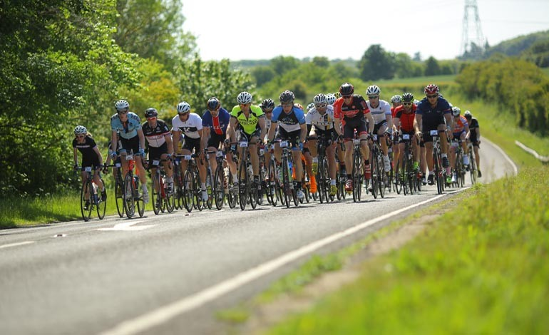 County Durham invited to host major new cycle race
