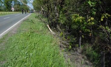 Motorcyclist dies in accident near Newton Aycliffe