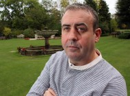 'We will be better' - Aycliffe boss Dixon