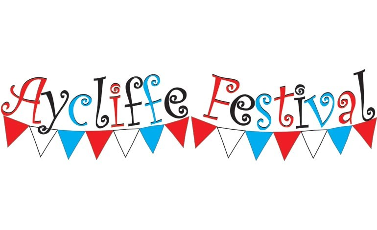 Aycliffe Festival – your views are wanted