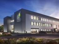 UTC South Durham - News Reel