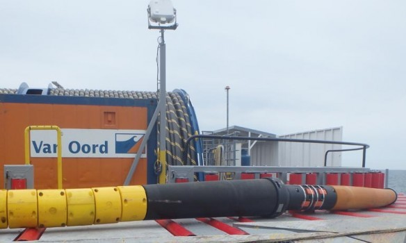 Tekmar system installed in global-leading Gemini project