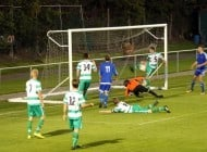 Two wins in two for Aycliffe