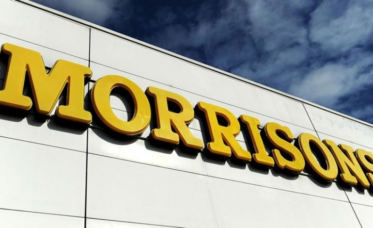 Morrisons to close Shildon store