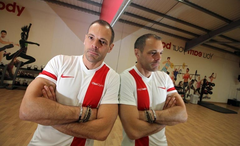 One becomes three as gym brothers look to expand again