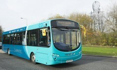 Changes to concessionary travel in County Durham