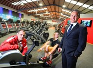 OneGym creates six new jobs with Teesside expansion