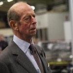 Ebac Duke of Kent visit 8