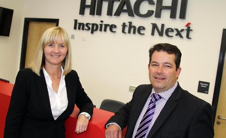 Exclusive: Hitachi employs emotional intelligence to develop staff