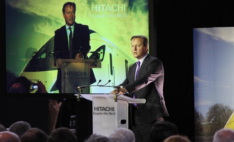 David-Cameron-Hitachi-opening-Newton-Aycliffe-770x470
