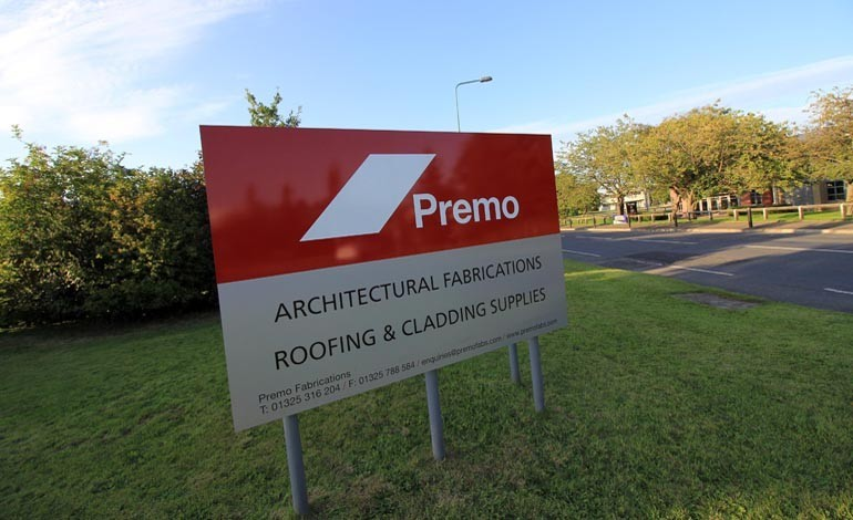 Premo-Fabrications-770x470