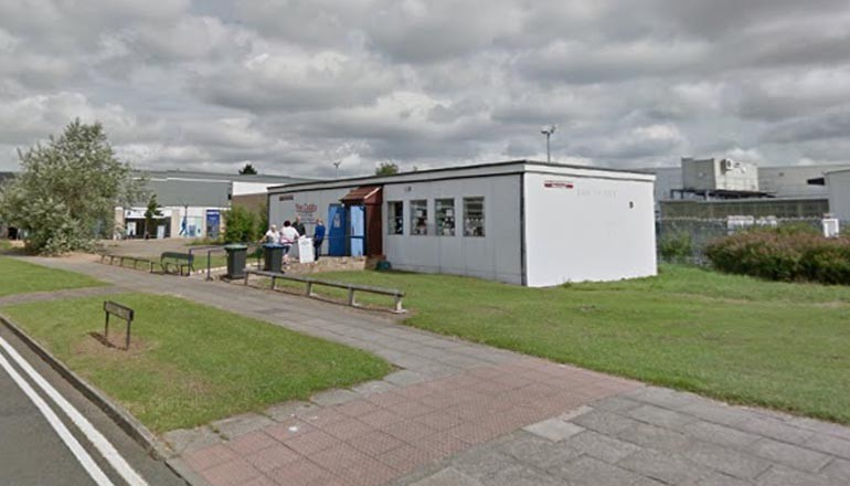 The-Cubby-site-Newton-Aycliffe-pic-from-Google-770x440