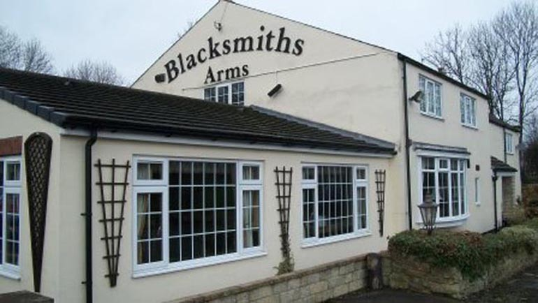 blacksmiths-arms