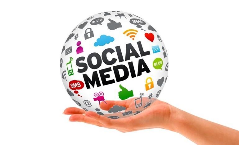 Innovation is key for social media success