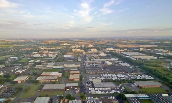 New delays for multi-billion pound County Durham Plan