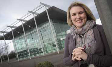 EXCLUSIVE: Global craft supplies firm outlines ambitious plans for Aycliffe site