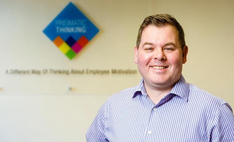 Aycliffe calling for Teesside HR experts