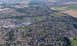 Deja Vu as County Durham Plan set to restart