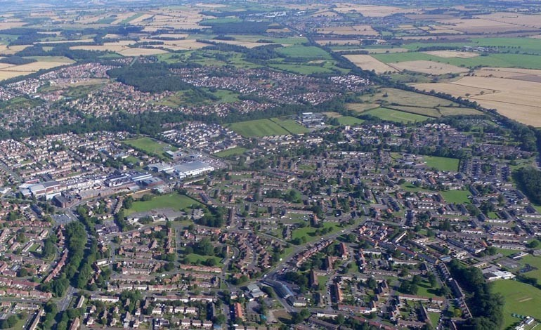 Deja Vu as County Durham Plan set to restart