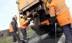 County Durham highway maintenance praised by Minister