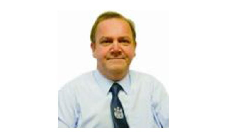 Aycliffe councillor accused of election 'manipulation'