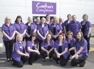 Crafter's Companion recruits more than 30 new staff