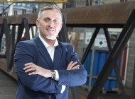 £4.3m sales boom gets Raisco back on the up