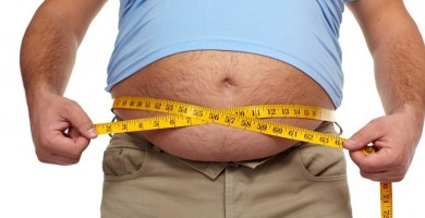 Tackling obesity in County Durham