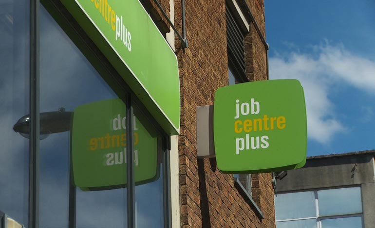 £500k funding to help people hit by welfare reforms