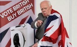 WATCH: 'Vote British, Buy British', says Ebac chairman