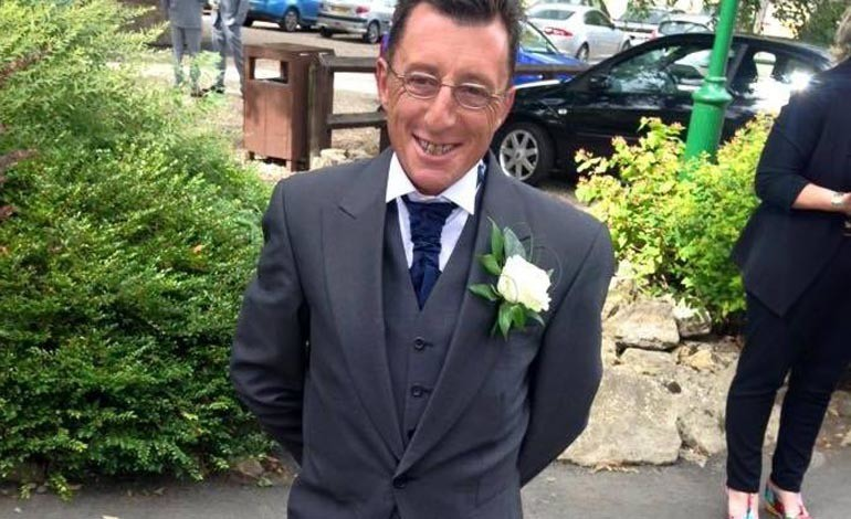 Tributes to Aycliffe driver killed in road collision