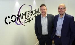 Endeavour Partnership guidance helps finance experts prosper