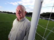 Aycliffe chairman 'gobsmacked' after 'bizarre' Spenny no-show