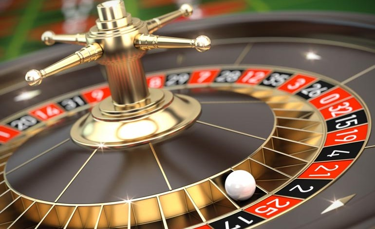 Should gambling in County Durham be reviewed?