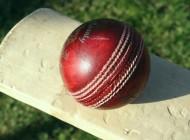 Cricket Scoreboard: Aycliffe lose at Barnard Castle