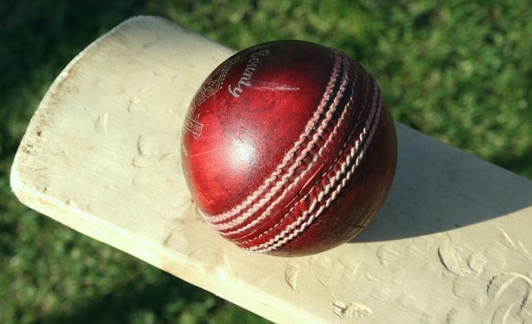 Cricket Scoreboard: Aycliffe lose at Barnard Castle
