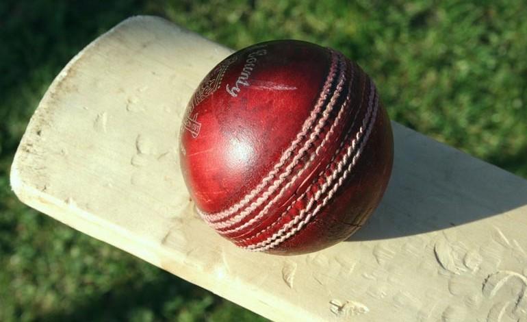 Cricket Scoreboard: Aycliffe beaten by Darlington