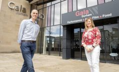 Gala and Empire theatres reopen after refurbishment