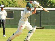 Cricket: Aycliffe win at home to Marton