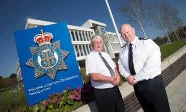 Police council tax precept to rise by 7% – £8-a-year per home