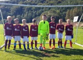 Youth footy round-up