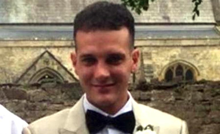 Tributes paid to Aycliffe dad after fatal accident