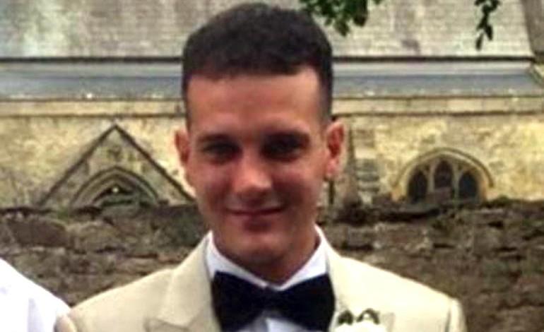 Police confirm identity of Burtree crash victim
