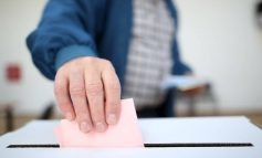 Postal voters reminded to submit their election ballots