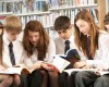 Deadline for secondary school applications approaches