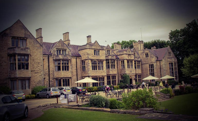 Redworth Hall snapped up as part of £75m group deal